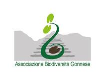 Associazione Biodiversità Gonnese-mini