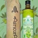 olio extravergine sughero artigianato sardegna