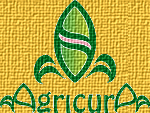 Logo Agricura