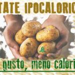 patate vivaldi ipocaloriche